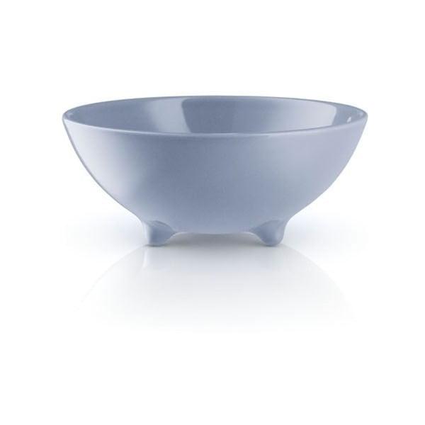 Niebieska miska Eva Solo Elegance, 0,3 l