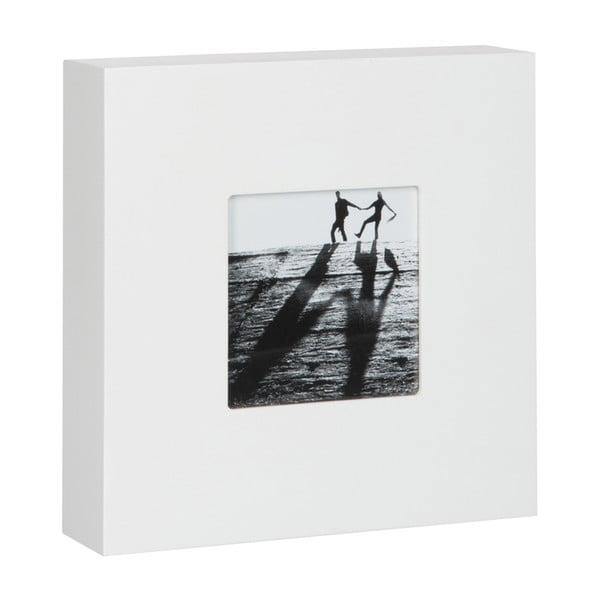 Ramka na zdjęcia Frame, 20 cm