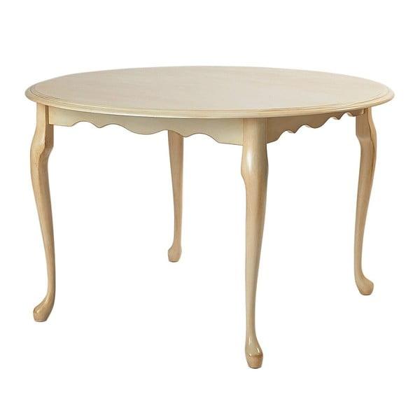 Stół z litego drewna 13Casa Angelique
