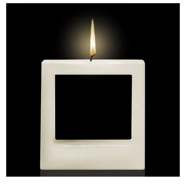 Świeczka Quadra 3