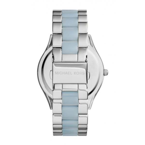Zegarek Michael Kors MK4297