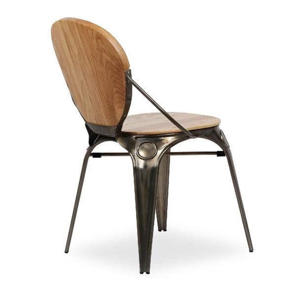 Krzesło Ovei
