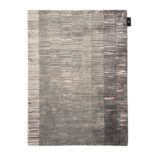 Dywan Fade Grey, 170x240 cm
