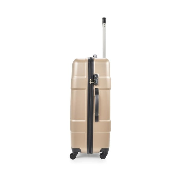 Walizka Luggage Light, 46 l