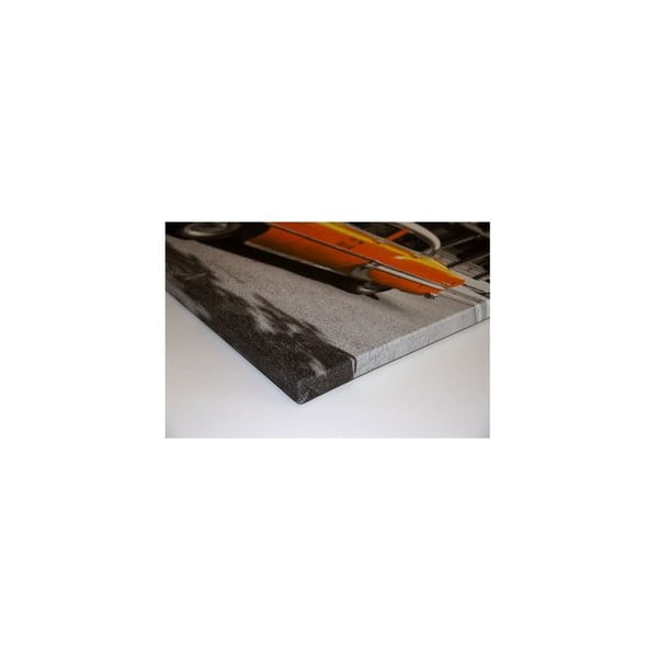 Fotoobraz Invitation, 51x81 cm