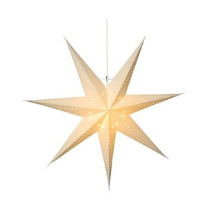 Świecąca gwiazda Katabo, 70 cm