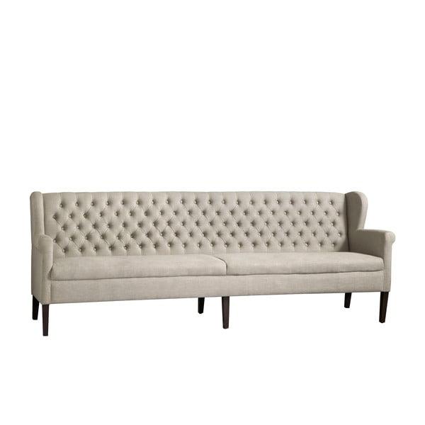 Sofa Canett Espresso