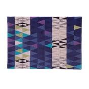 Wełniany dywan Tate, 121x167 cm