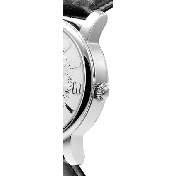 Zegarek Continuum no. C15H18