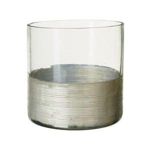Świecznik Ixia Champagne Glass, 7,6cm