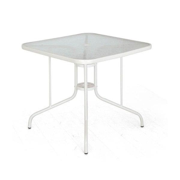 Stół Mirto, biały
