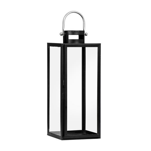 Świecznik Old Eton Black, 50 cm