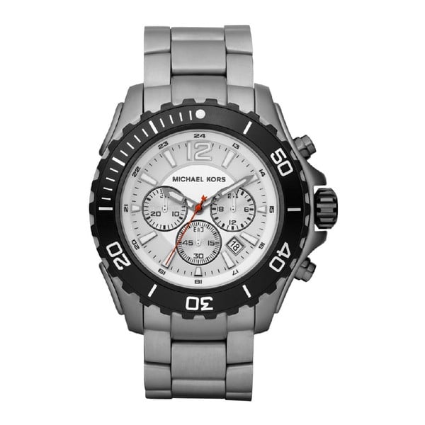 Zegarek męski Michael Kors MK8230