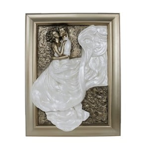 Obraz CIMC Embrace Dance Gold