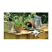 Mata stołowa Esschert Design Gardener