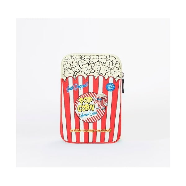 Etui na iPad mini Popcorn