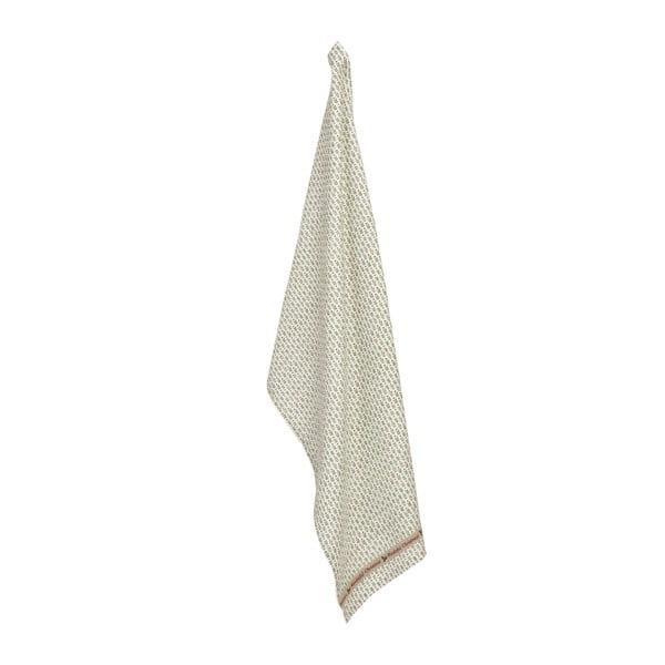 Ścierczka Clayre & Eef Mistletoe, 50x85 cm