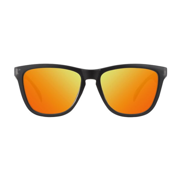 Okulary przeciwsłoneczne Nectar Pompeii, polaryzowane szkła