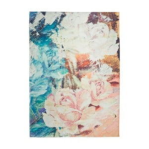 Dywan Universal Joyce, 160 x 230 cm