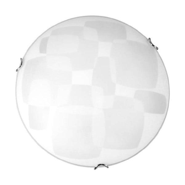 Lampa sufitowa Chicago, 30 cm