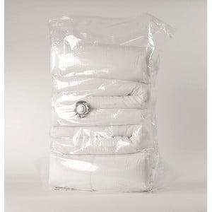 Torba próżniowa na ubrania Vacuum Moving, 52x95 cm