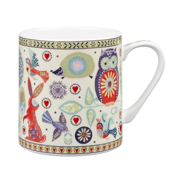 Kubek Mug St. Ives, 340 ml