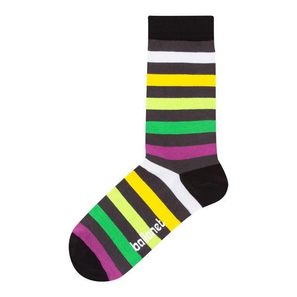 Skarpetki Ballonet Socks LED, rozmiar 41-46