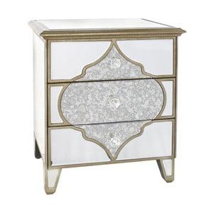 Komoda CIMC Marrakech Mirror Cabinet II