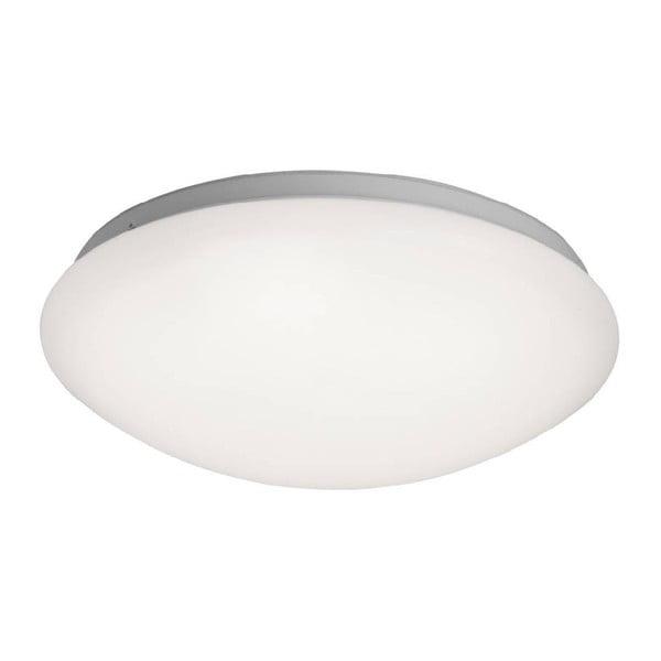 Lampa sufitowa Winner, 25 cm