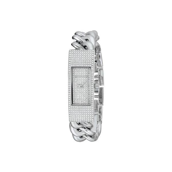 Zegarek damski Michael Kors MK3305