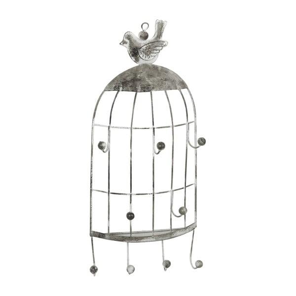 Wieszak Birdcage