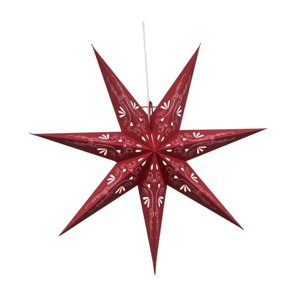 Świecąca gwiazda Dingle