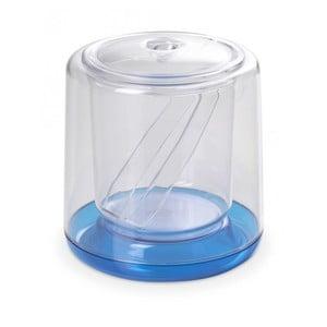 Pojemnik na lód do utrzymywania temperatury
