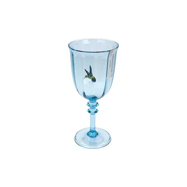 Kieliszek na wino Flute, 400 ml