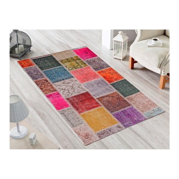 Wytrzymały dywan Vitaus Buyuk,80x120cm