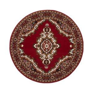 Dywan Era Red, 120 cm