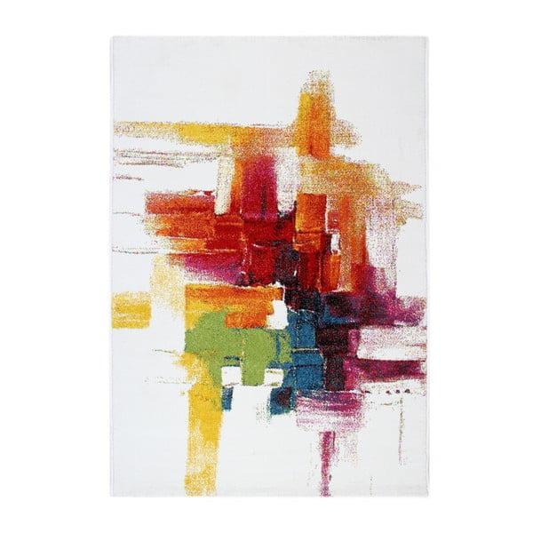 Dywan Farbles Fair, 200x290 cm