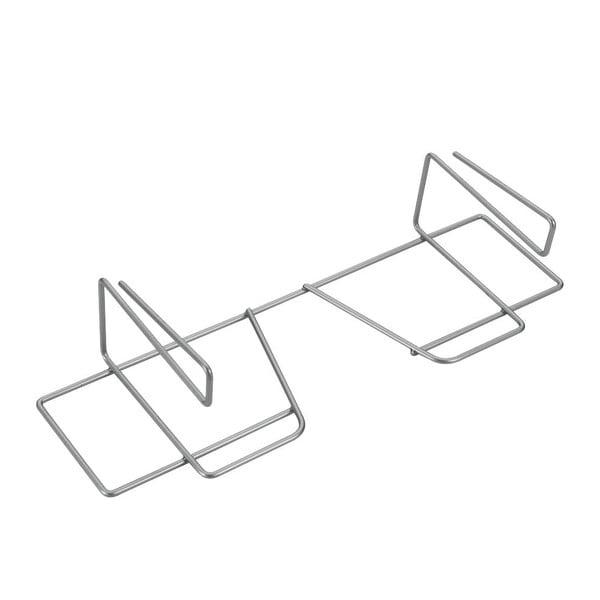 Podwieszana półeczka Roll