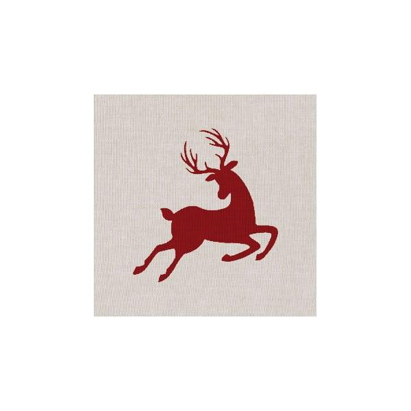 Serwetki Clayre & Eef Red Deer, 20 szt.