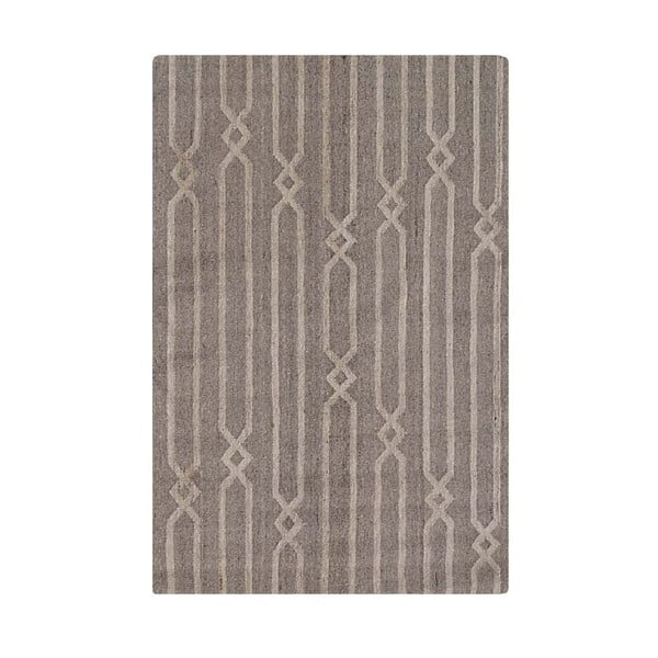 Wełniany dywan Kilim 814, 120x180 cm