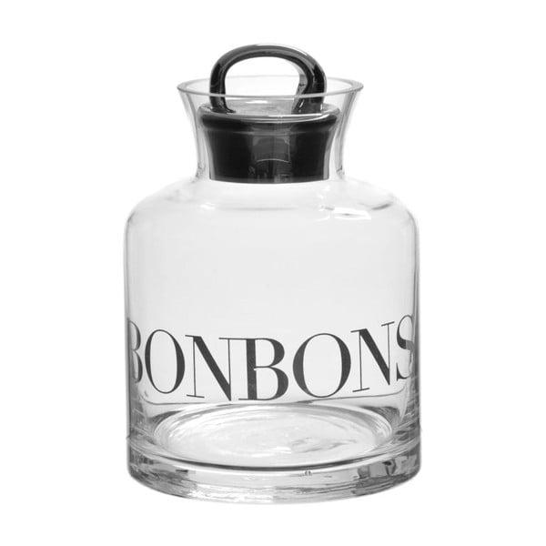 Pojemnik Bonbons, 12x15 cm