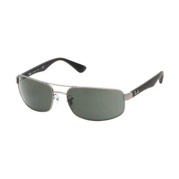 Męskie okulary przeciwsłoneczne Ray-Ban RB3445 157