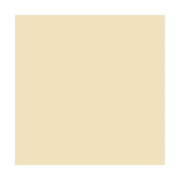Pościel Lisos Crema, 200x200 cm