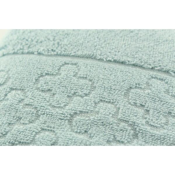 Ręcznik Marie Claire Azzuro, 50x90 cm