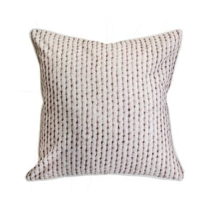 Poduszka Graham & Brown Chunky Knit,50x50cm
