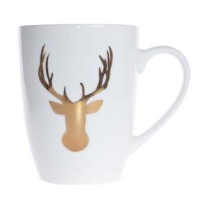 Kubek Ewax Reindeer