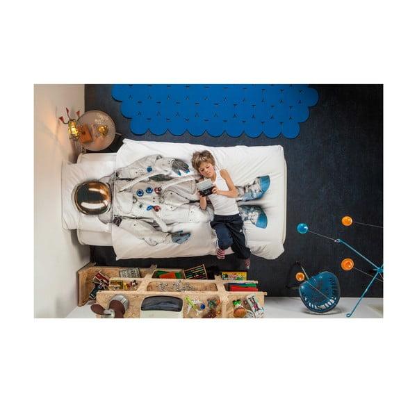 Pościel Astronaut 200 x 200 cm