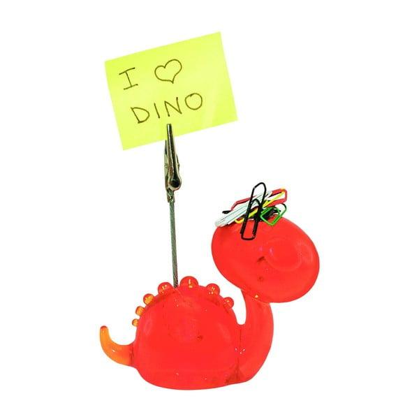 Stojak na zdjęcia Dinosaur