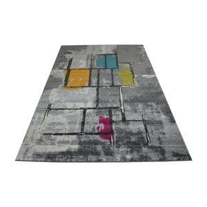 Dywan Webtappeti Specter Multio, 120x170 cm