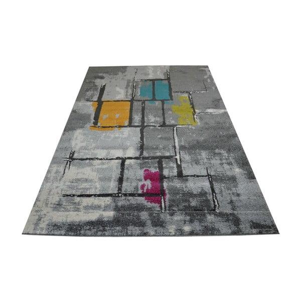 Dywan Webtappeti Specter Multio, 140x200 cm